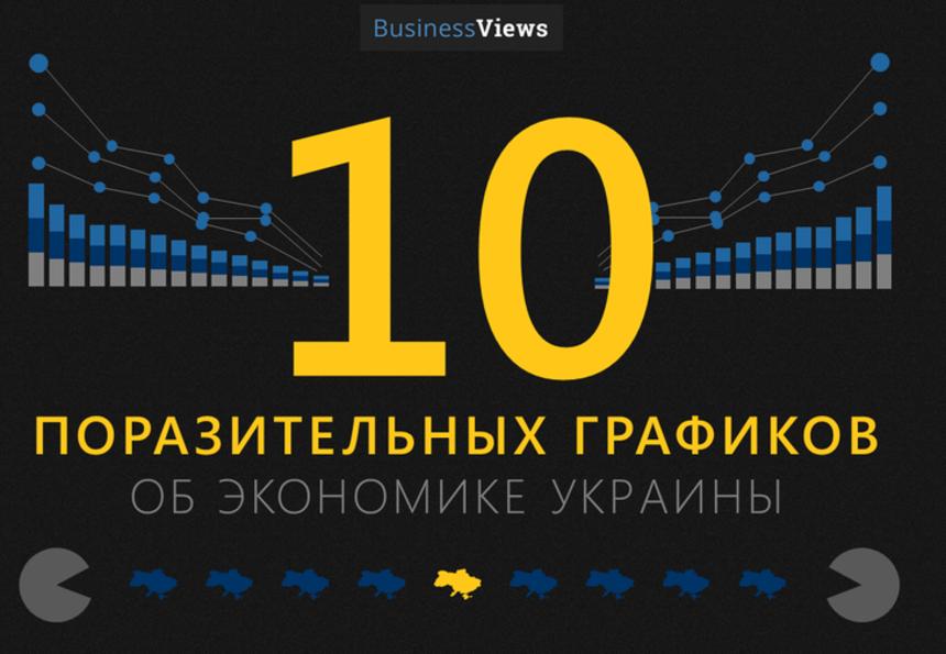 10-grafikov