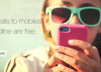 Стартап недели: Avox предлагает бесплатные звонки за границу без Wi-Fi и 3G