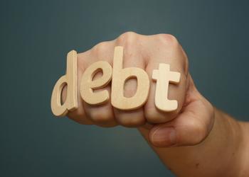 То, что каждый сознательный украинец должен знать о долге – своем личном и государственном