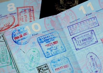 Несколько необычных фактов о лучших паспортах в мире