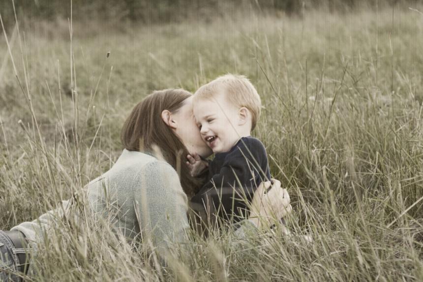 Строим карьеру после декрета правильно – советы от молодой мамы