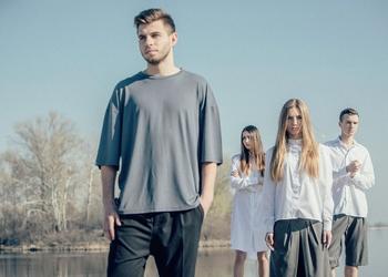 GRASS – новый украинский бренд одежды, который готов затмить Zara