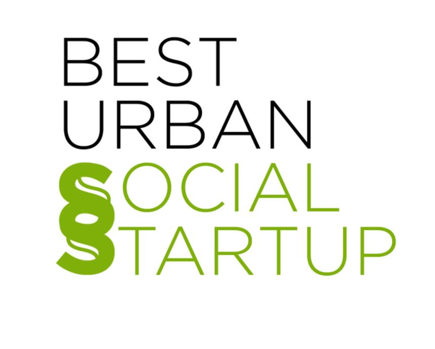 ТОП-10 проектов конкурса Best Urban Social Startup – рейтинг от BusinessViews