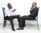 14 признаков неудачного собеседования: изучаем «язык тела» работодателя