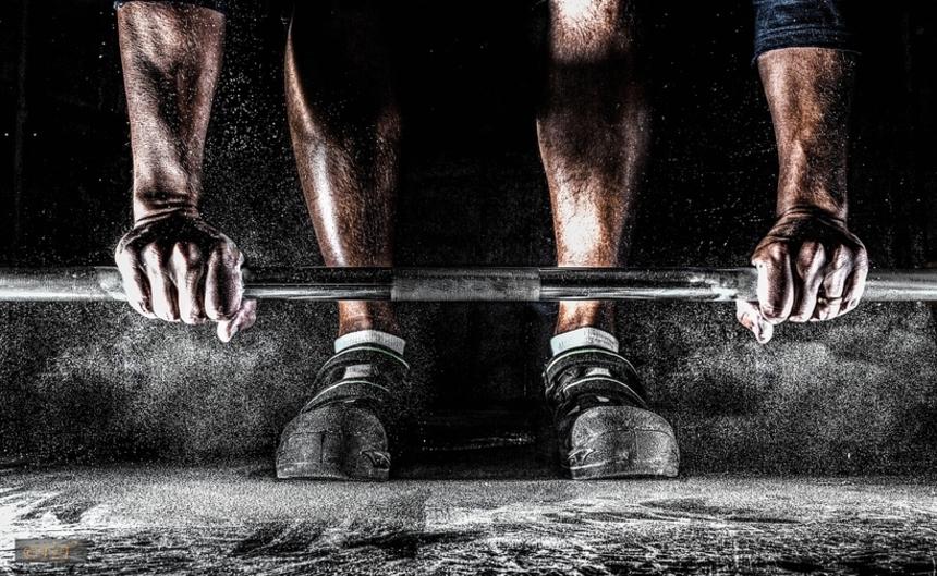 Мужчины, внимание: 5 продуктов для мышц, которые заменят «химию»