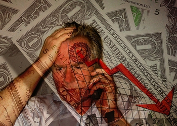 Что поможет и что не поможет получить деньги с депозита в кризис – 6 правил поведения украинца