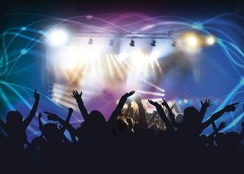 Отрываемся по полной: ТОП-10 музыкальных фестивалей лета-2015