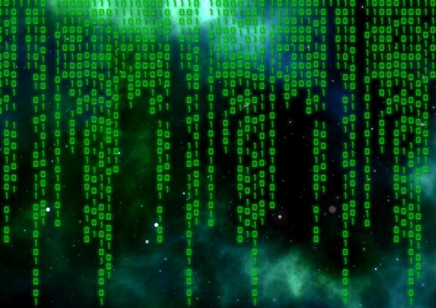 Несколько простых ответов на сложные вопросы о программировании