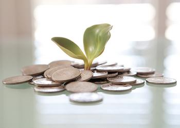 Простой способ ведения личного бюджета – «метод кувшинов»