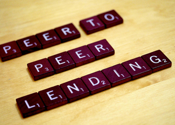 Рeer-to-peer платформы: инвестируйте и занимайте деньги не выходя из дому