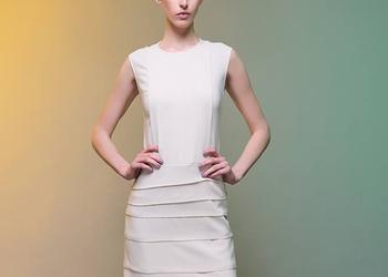 Четыре украинских бренда, которые сделают из вас стильную бизнес-леди