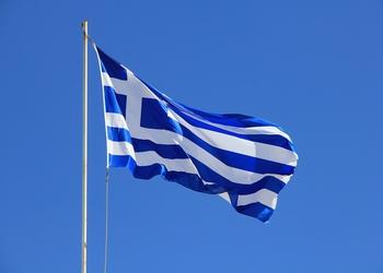 Что нужно знать туристам, которые едут в Грецию