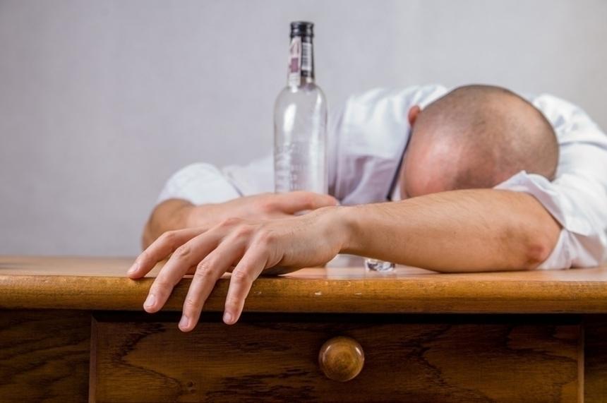 Топ-10 алкогольных напитков по степени тяжести похмельного синдрома