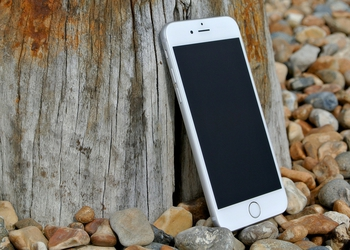 Что можно позволить себе, отказавшись от покупки нового iPhone