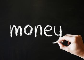 Правила жизни миллионера: меньше понтов, а больше дела
