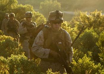 11 принципов лидерства морских пехотинцев, которым должен научиться каждый реформатор