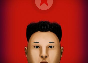 На что тратят деньги диктаторы: 8 роскошных и глупых покупок Ким Чен Ына