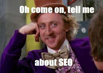 Чего ждать от контент-маркетингового агентства