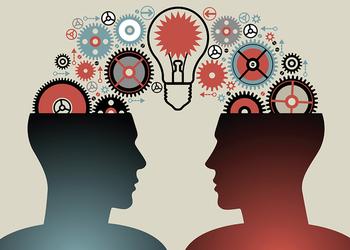 30+ сайтов, которые помогут стать умнее