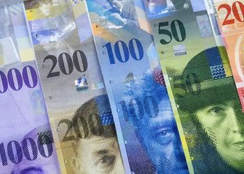 Почему иметь слишком сильную валюту плохо для страны – расскажем на примере Швейцарии