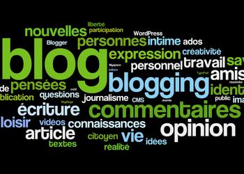 В помощь маркетологам и блогерам: анатомия популярного текста