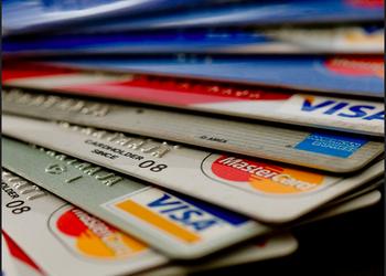 Проценты на остаток средств на счету – отличный способ заставить деньги «работать» и не париться с депозитом