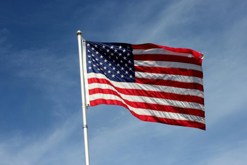 17 чудесных графиков о том, почему Америка - супердержава