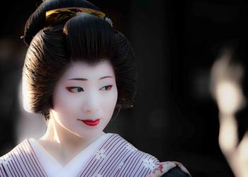 Best of the web analytics. Противоречивая Япония: повальный трудоголизм и дикая страсть к покупкам