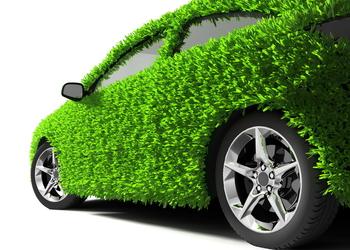 #Перемога дня: Рада отменила ввозную пошлину на электромобили