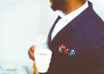 Как умение делать презентации поможет твоей карьере
