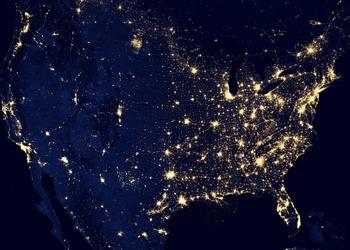 Американская энергетика в 10 понятных графиках