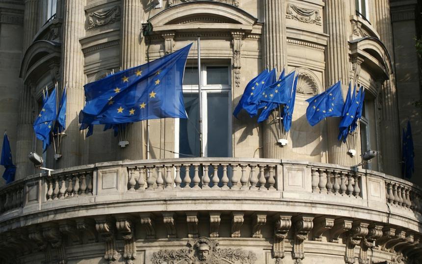 Краткий гид по зоне свободной торговли с ЕС: что получит Украина