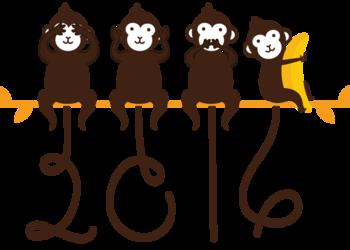 Самые важные статьи BusinessViews 2015 года