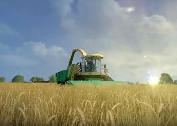 5 лучших аграрных игр, которые подготовят тебя к завоеванию мирового рынка