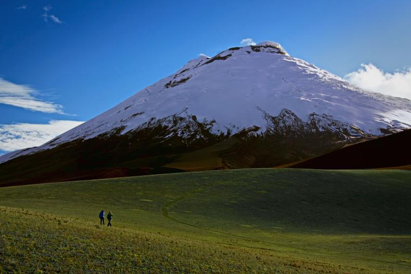 cotopaxi christian personals Best of family time - journey quest  good christian company for family, singles or couples, we will be back  which cotopaxi hotels are on sale.